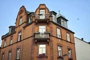 Bornheim - Das lustige Dorf