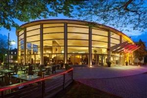 Sheraton Offenbach Hotel - Übernachtungspackage