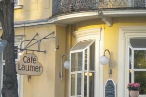 Kuchenschlacht, Busenattentat & der erste Hippie-Laden Deutschlands  - 1968 in Frankfurt