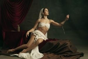 Gossip aus alten Zeiten - Sex & Crime gab es damals schon!