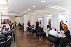 Stadtführung Einfach Hochgesteckt Der Hairstyling Workshop Mit