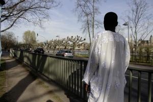 Migration in Offenbach - Zwischen Träumen, Flüchtlingen & Existenzängsten