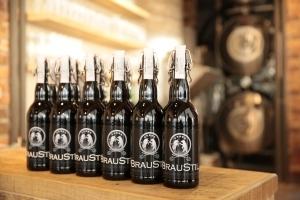 Frankfurter Bierkrawall - Brauereigeschichte & Reinheitsgebot