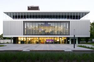 Hinter den Kulissen von Nestlé - Ernährung von heute & morgen mit Einblick ins Kompetenzzentrum