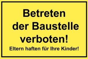 Frankfurt baut! - Altstadt 2.0 & andere NeuBAUigkeiten