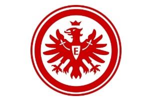 Benefiz-Aktion: Hinter den Kulissen der Eintracht Frankfurt - Führung & Gespräch mit Vorstandsmitglied Axel Hellmann