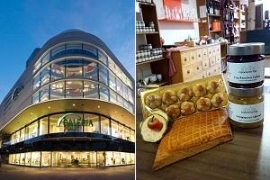 Süßes Frankfurt - Der kulinarische Rundgang mit Christian Setzepfandt