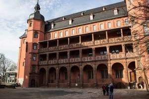 Krieh die Kränk, Offebach! - Auf Spurensuche in Offenbach für mutige & humorvolle Frankfurter