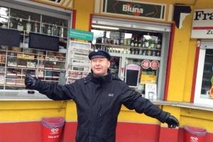 Die Wasserhäuschen-Genusstour mit Bahn & Bus - Vom Wasserhäuschen FEIN zum Snack FM