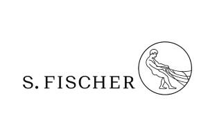 Hinter den Kulissen des S. Fischer Verlags