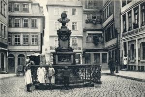 DomRömer - Das neue Herz der Stadt!