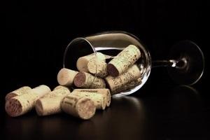Wein ist Kultur - Ein besonderer Abend für Genießer