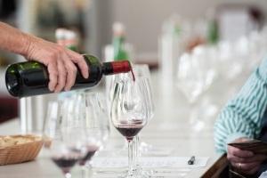 Weinseminar-Programm 2018: Weißwein - Die 6 weltweit interessantesten Typen