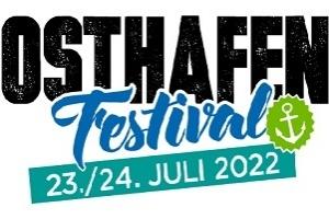 Osthafen-Festival Special: Frankfurt auf dem Main - Bootstour mit der Barkasse