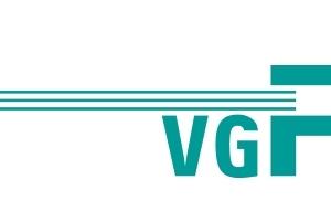 VGF Frankfurt 50 Jahre U-Bahn Frankfurt