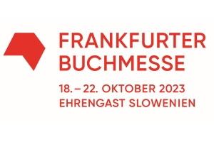 Frankfurter Buchmesse Inside - Mit dem Verleger über die Buchmesse