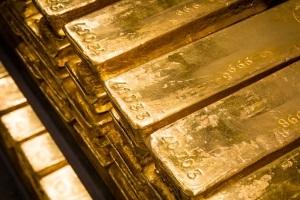 Das Gold der Deutschen - Vortragsveranstaltung der Deutschen Bundesbank