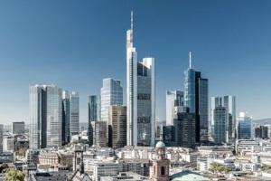 Wie robust ist das deutsche Finanzsystem? - Vortragsveranstaltung der Deutschen Bundesbank