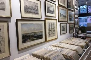 Locals in der Braubachstraße - Liebenswerte Shops und originelle Institutionen