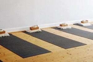 Yoga-Mental-Seminar