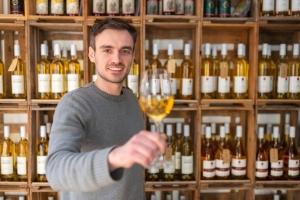 Ebbelwoi EXKLUSIV - Hessische Apfelweinverkostung im Apfelweinkontor