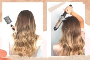 Love is in the hair - Der Basic Hair-Workshop für Anfänger