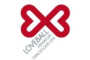LOVEBALL-FRANKFURT Dancefloor - Die bunte Charity Party zugunsten der AIDS-Hilfe Frankfurt e.V.!