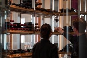 Winemakers Dinner Bella Italia - Exklusives 4-Gänge-Menü im Jumeirah Frankfurt