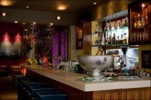 Herbst-Schlemmerwochen 2019: Restaurant Goldman - 4-Gänge-Menü 59 €