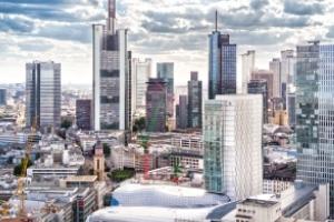 Hotel Inside - Hinter den Kulissen des Luxushotels Jumeirah Frankfurt