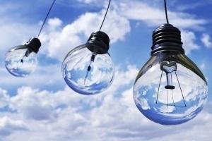 Da geht dir ein Licht auf! - Der Heimwerker-Kurs für Watt & Volt