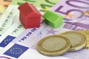 Aktuelle Entwicklung der Immobilienpreise in Deutschland - Vortragsveranstaltung der Deutschen Bundesbank