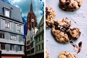 Süße Altstadt - Der Genussspaziergang mit Christian Setzepfandt
