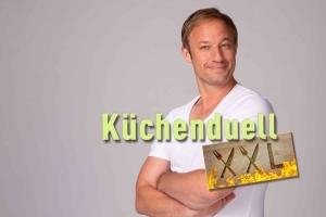 Küchenduell XXL mit Tobias Kämmerer - Der hr in der Genussakademie