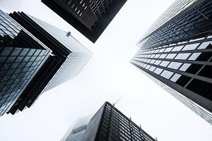 Bad Banks - Auf den Spuren der TV-Serie zu den Drehorten in Frankfurt