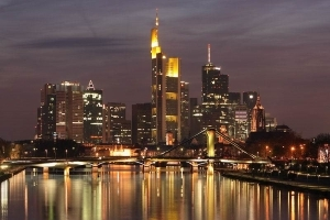 Frankfurter Industrie & Gestaltung erleben - Die 18. Tage der Industriekultur 2020
