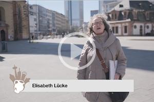 Zuhause-Spezial: Virtuelle Stadtführungen