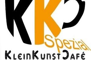 KleinKunstCafe - Summer Emotions Festival