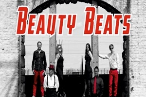 Beauty Beats - Summer Emotions Festival