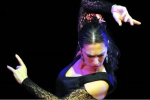 Noche Flamenca - Summer Emotions Festival