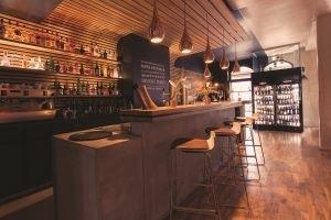 Herbst-Schlemmerwochen 2020: Restaurant SENCKENBERGS - 4-Gänge-Herbst-Menü 39 €