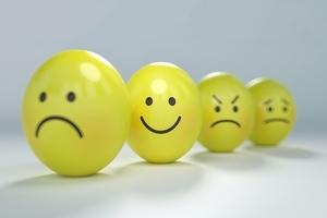 Anti-Ärger Online-Events - Damit Ihr Ärger immer öfter mal Pause hat!