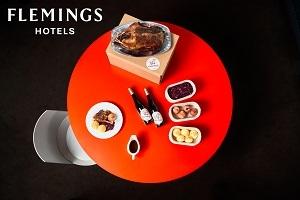 Flemings Gans To Go - Wir kochen & Sie genießen!