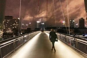 Online-Handyfoto-Workshop: Spitzenbilder mit dem Smartphone