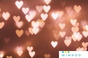 Interaktive LIVE-FÜHRUNG: Valentinstags-Special -