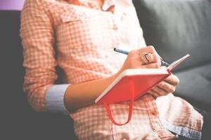 Flow & Grow - Online-Schreib-Training für kreative Kraft & Impulsstärke