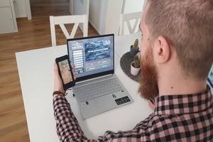 Einzelticket für die Battle Rooms - Online Game Show: Die wohl spannendsten 90 Minuten im Quiz-Show-Format