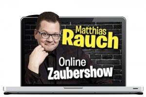 Matthias Rauch -