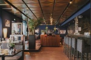 Herbst-Schlemmerwochen 2021: Restaurant Stanley - 4-Gänge-Herbst-Menü 59 €