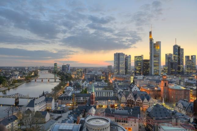 © Tourismus Congress GmbH